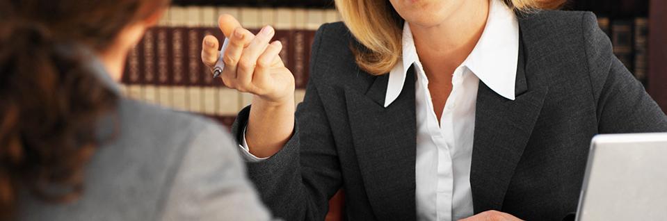 Консультация юриста в Омске